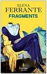 Fragments: On wri...