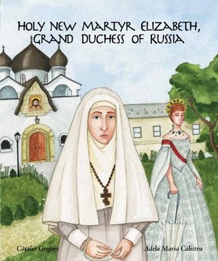 holy-new-martyr-elizabeth-grand-duchess-of-russia