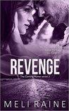 Revenge by Meli Raine