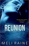 Reunion by Meli Raine