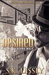 Desired: Loving An Alpha Male Series #2