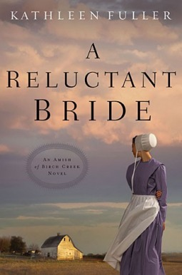 A reluctant bride amish of birch creek 1 by kathleen fuller fandeluxe Document