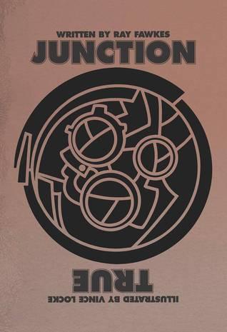 Junction True