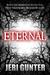 Eternal (Eternal, #1) by Jeri Gunter