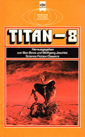 Titan-8