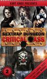 Sextrap Dungeon 2: Critical Ass