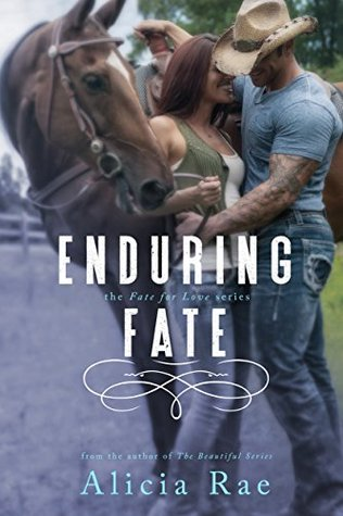 enduring-fate