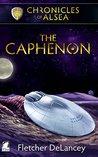 The Caphenon by Fletcher DeLancey