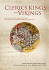 Clerics, Kings and Vikings: Essays on Medieval Ireland in Honour of Donnchadh O Corrain