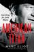 American Titan by Marc Eliot