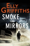 Smoke and Mirrors (Stephens & Mephisto Mystery, #2)