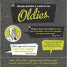 Quips, Quotes & Retorts for Oldies