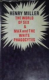Миллер мир секса