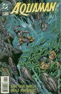 Aquaman (1994-) #57