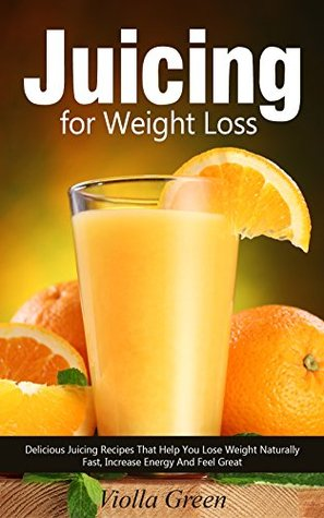 3 day juice cleanse weight loss recipes