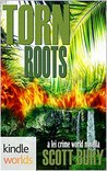 Torn Roots (Lei Crime)