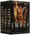 Ember - The Compl...