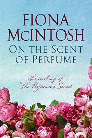 On the Scent of Perfume