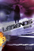 Legends (Skid, #3)