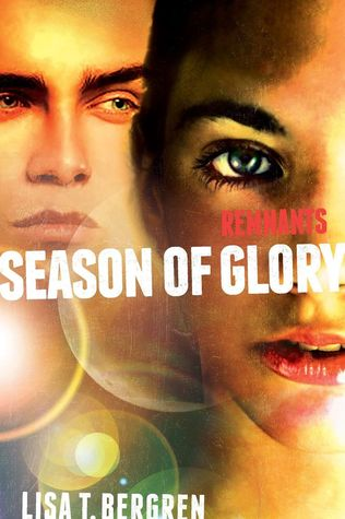 Image result for season of glory
