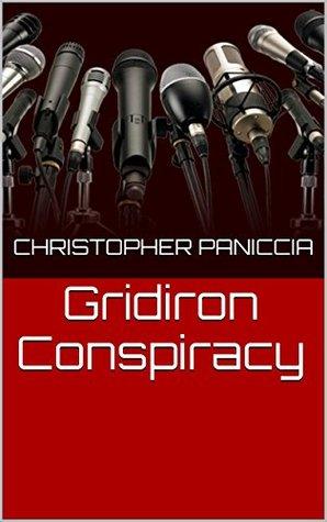 Gridiron Conspiracy