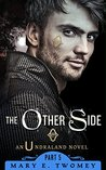 The Other Side (Undraland #5)