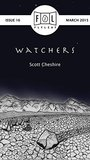 Watchers (Flyleaf Journal Issue #16)
