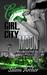 Country Girl, City Moon (Moondance Trilogy #2) by Salem Archer