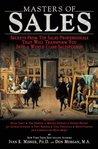 Masters of Sales:...