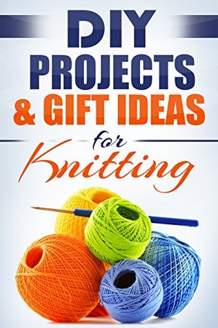 Diy knitting diy projects gift ideas surprisingly simple guided 25550090 solutioingenieria Choice Image