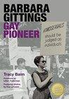 Barbara Gittings: Gay Pioneer (Color)