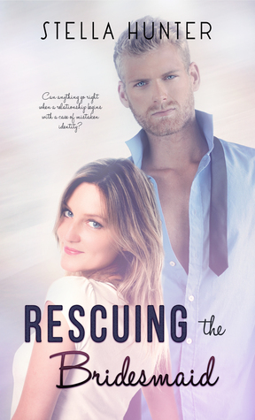 rescuing-the-bridesmaid
