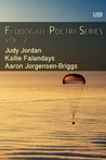 Floodgate Poetry Series Vol. 2 by Judy Jordan