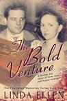 The Bold Venture (The Cherished Memories Series, Book 2)