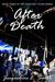 After Death by Jacqueline E. Smith