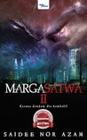 Review: Margasatwa II-Saidee Nor Azam