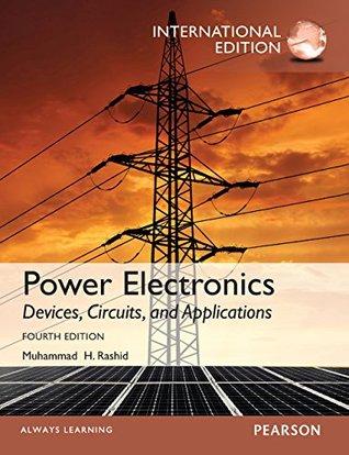 Electronics book by pdf power bimbra