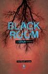 Black Room (Spark, #2.1)