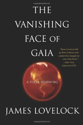 the-vanishing-face-of-gaia-a-final-warning