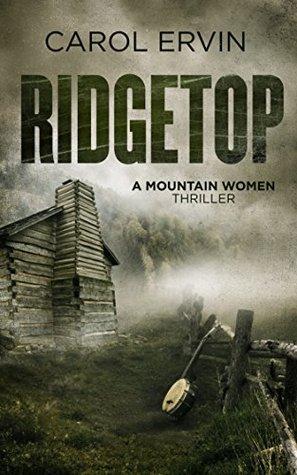 Ridgetop