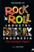 Rock 'n Roll Industri Musik Indonesia