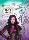 Disney Descendants: Mal's Diary