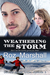 Weathering the Storm (Secre...