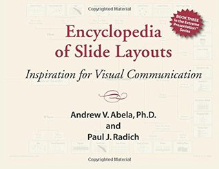 Encyclopedia of Slide Layouts: Inspiration for Visual Communication
