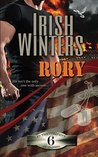 Rory (In the Company of Snipers, #6)