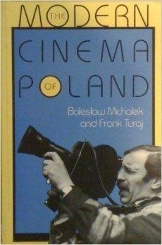 The Modern Cinema of Poland