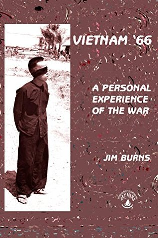 Vietnam '66: A Personal Experience of the War