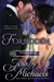 Forbidden (The Wicked Woodleys, #1)