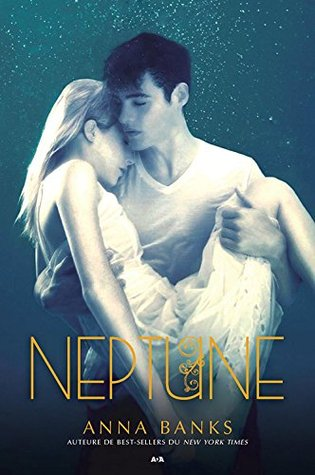 Ebook Neptune by Anna Banks read!