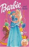 Barbie und Shelly by Regina von Beckerath